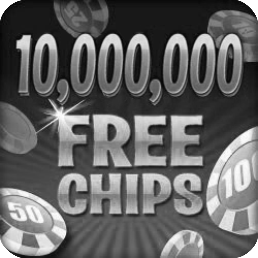 free chips codes for doubledown casino
